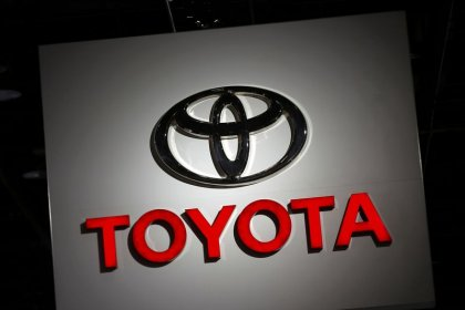 How Toyota, Target, Best Buy are fighting back against Republican border tax push