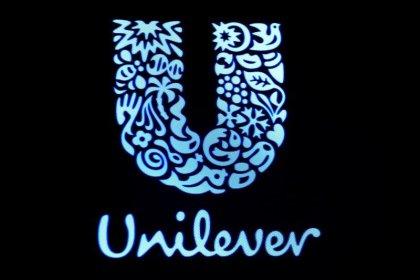 South Africa's antitrust watchdog seeks fine for Unilever