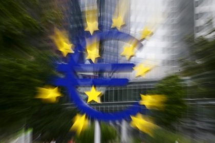 What if the euro imploded? Six trade ideas