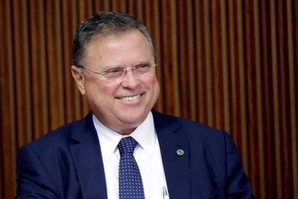 وزير: الصين سترفع حظر واردات اللحوم البرازيلية