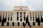 HSBC prevé que la Fed suba los tipos otras dos veces este año