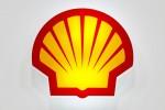 Shell y Anadarko estudian escindir su proyecto conjunto en Texas