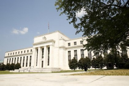 U.S. House committee approves bill to increase scrutiny of Fed
