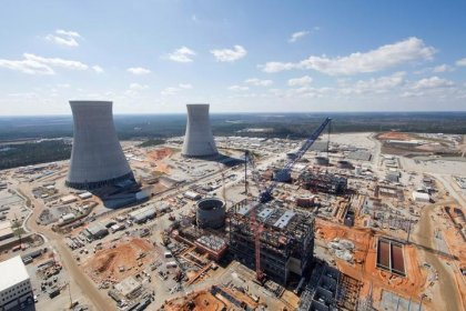 Toshiba's Westinghouse to file for Chapter 11 - Japan government
