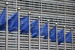 La confianza de la zona euro, estable en marzo; suben expectativas inflación