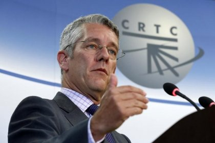 Canada telecom regulator strengthens net neutrality rules