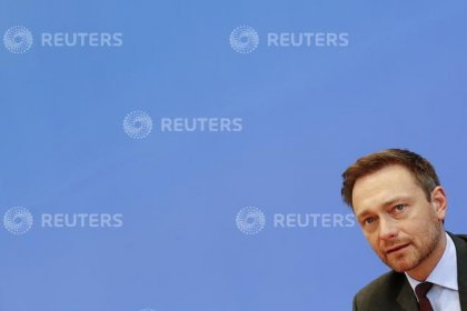 FDP-Parteitag beschließt Bundestags-Wahlprogramm