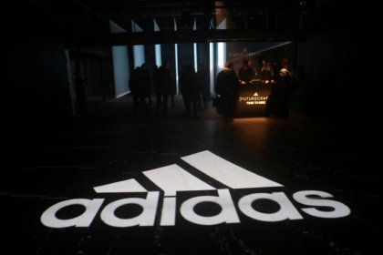 Adidas sells golf unit Taylormade to buyout group KPS