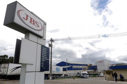 JBS shares lose one-third of value as investors fret over scandal fallout