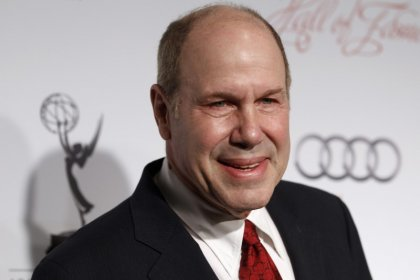 Soccer: Former Disney CEO Eisner close to buying Portsmouth
