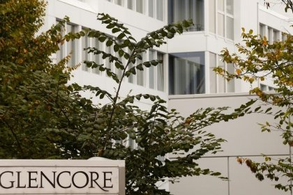 Glencore predicts OPEC insulated from electric vehicle impact