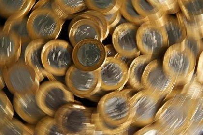 Arrecadação volta a crescer e chega a R$118,047 bi em abril, diz Receita