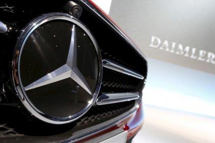 Stuttgart prosecutor puts Bosch under suspicion in Daimler emissions probe