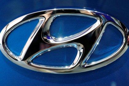 Beijing bling: Hyundai plots China branding reboot after missile row