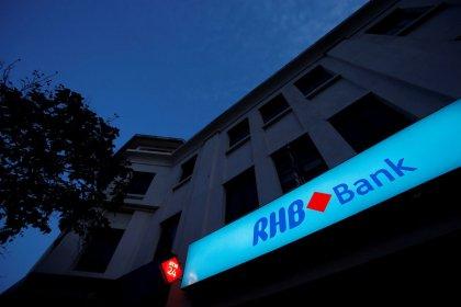 Malaysia's RHB, AmBank in merger talks to form bank worth $9 billion