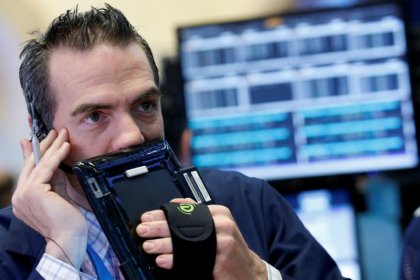 As large cap gets larger, can the tech rally continue?