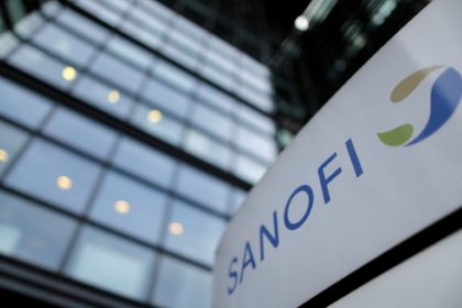 Sanofi to invest further in biologics