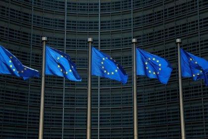 ЕС подтвердил продление санкций в отношении России
