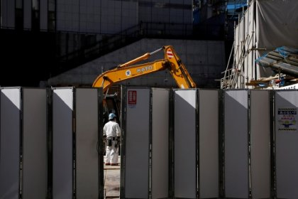 BOJ June Tankan set to show improved business confidence; CPI seen rising