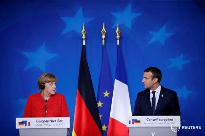 EU kritisiert mehrere G20-Staaten wegen neuer Handelsbarrieren