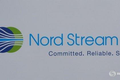 13 EU-Staaten für direkte Gespräche mit Russland über Nord Stream 2
