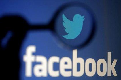 Las principales redes sociales se unen contra los contenidos extremistas