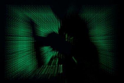 Un virus ransomware ataca a servidores informáticos en toda Europa