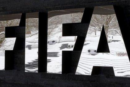 La FIFA publica informe García sobre adjudicación de Mundiales tras filtración