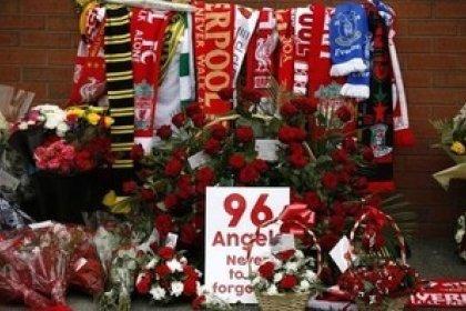 La Fiscalía británica acusa a seis personas por la tragedia de Hillsborough de 1989