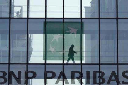 El ciberataque afecta a la filial inmobiliaria del banco francés BNP Paribas