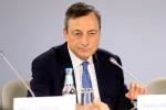Fuentes cercanas a Draghi dicen que los mercados le malinterpretaron