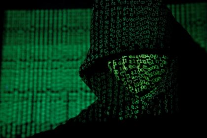 Segundo gran ataque informático en dos meses afecta a empresas en todo el mundo