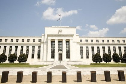 Fed minutes suggest increasing tensions on inflation shortfall