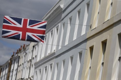 UK election jitters push house price rises to 11-month low - RICS