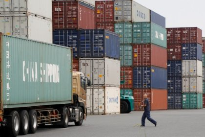 Japan's June export growth points to sustained economy recovery