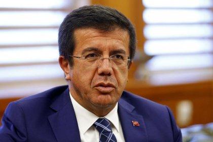 Türkischer Minister gibt Garantie für deutsche Investitionen