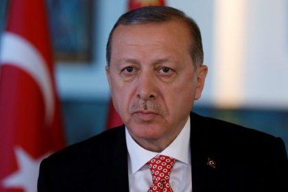 Ankara soupçonne 680 sociétés allemandes de soutien au terrorisme