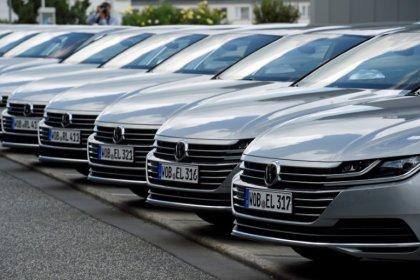 Union sacrée pour sauver le diesel en Allemagne