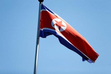 Crescimento econômico na Coreia do Norte em 2016 bate recorde de 17 anos apesar de sanções