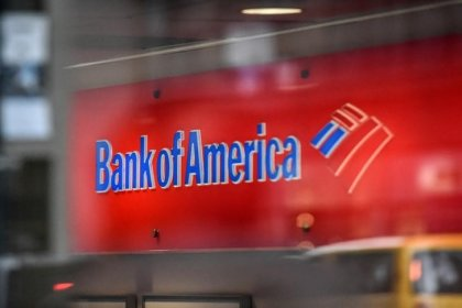 Bank of America picks Dublin as EU base after Brexit