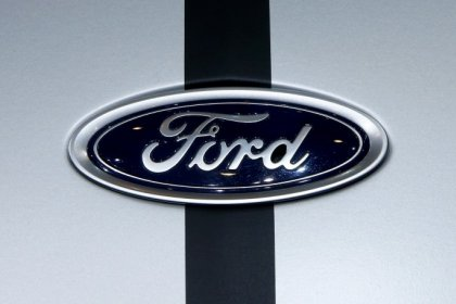 Ford to petition to avoid U.S. recall of 2.5 million vehicles