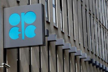 Добыча нефти ОПЕК в июле вырастет на 145.000 баррелей в сутки - Petro-Logistics