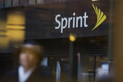 Hedge fund stung by unusual ruling over Sprint-Clearwire deal
