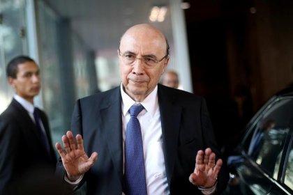 Reforma da Previdência será votada quando tiver condições, diz Meirelles