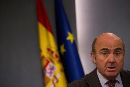 El Gobierno explorará la venta de un 7 por ciento de Bankia después del verano