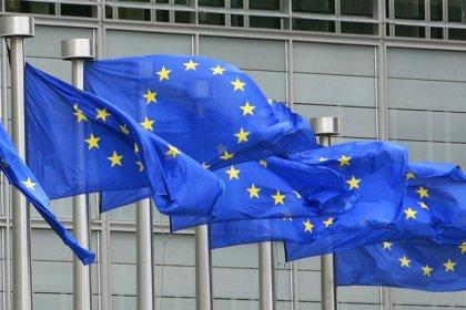 Emissions: La CE enquête sur une éventuelle collusion en Allemagne