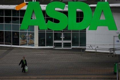 Asda envisagerait de racheter B&M pour 4,4 milliards de livres