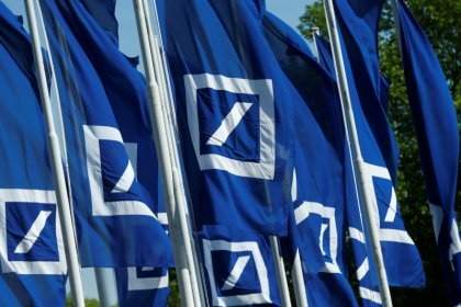 Libor: Deutsche Bank, JPMorgan acceptent une amende aux USA
