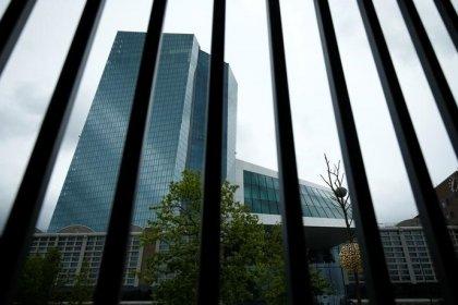 EZB-Direktor Mersch - Notenbank-Krisenpolitik wird nicht notwendig bleiben