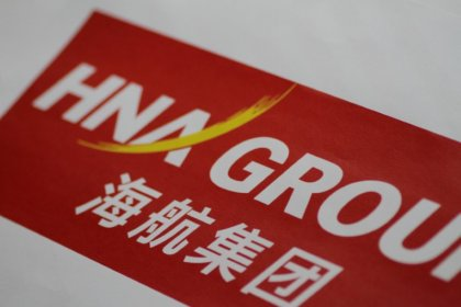 After $50 billion deal spree, China's HNA moves to clear ownership concerns